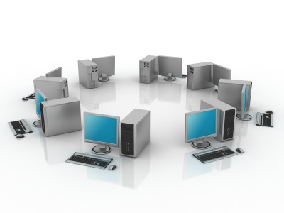 business-networking-computers